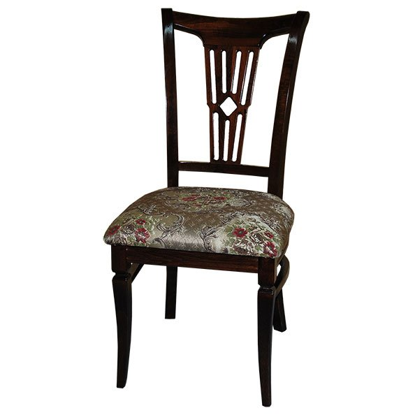 כסא ירדן לפינת אוכל
