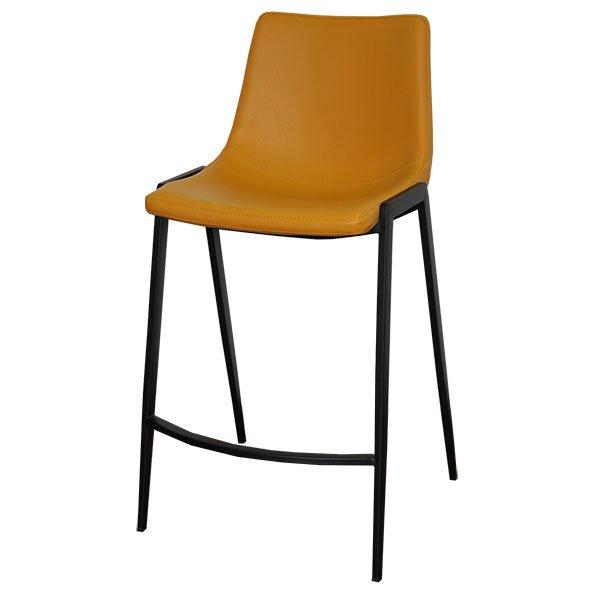 כסא בר חרדל