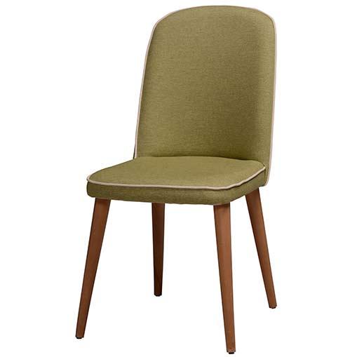 כסא באזל