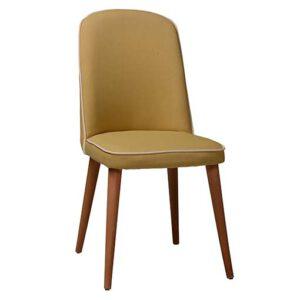 כסא באזל חרדל