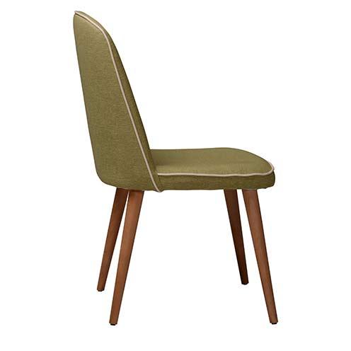 כסא באזל צדדי