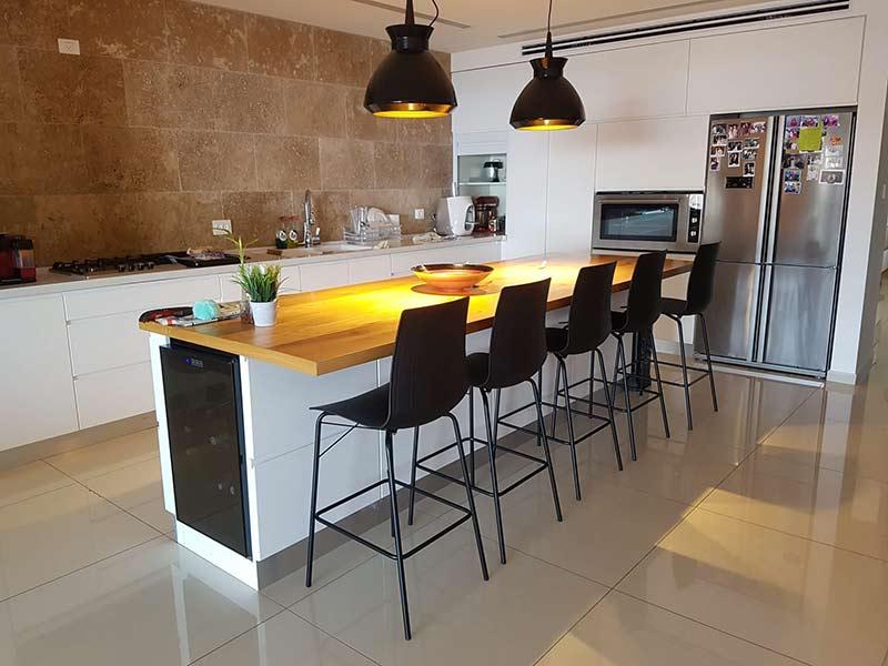 כסאות בר למטבח