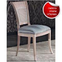 כסא דגם 3034