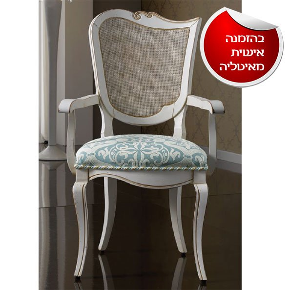 כסא דגם 3366