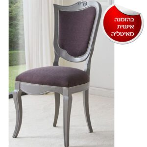 כסא דגם 3367