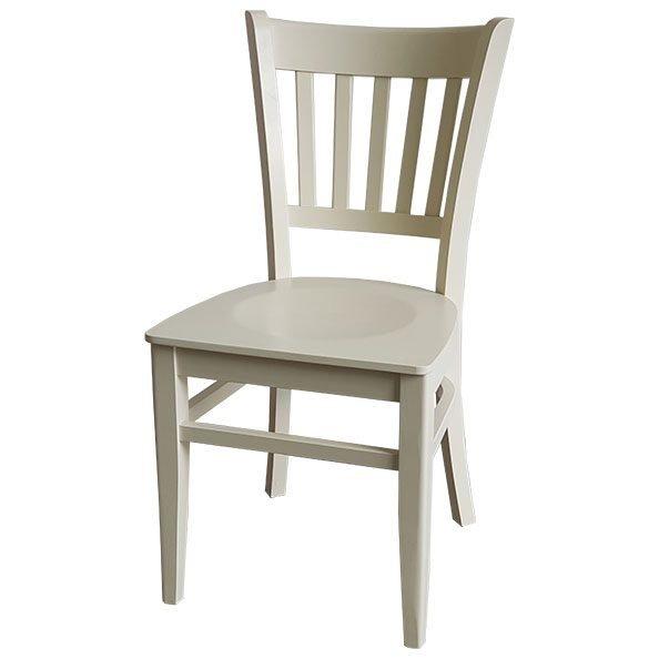 כסא איתי