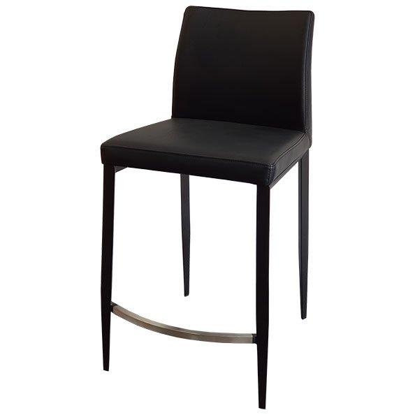 כסא בר רומיאו