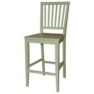 כסא בר למטבח דגם מרי