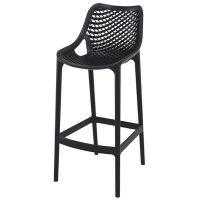 כסא בר דגם בר ריו-01