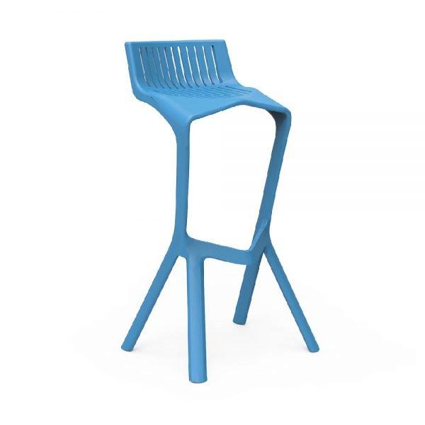 כסא בר למסעדות ריו-02