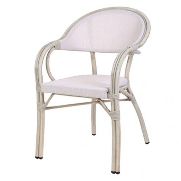 כסא למסעדות ובתי קפה ריו-13