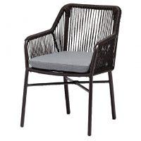 כסא לבתי קפה דגם ריו-16