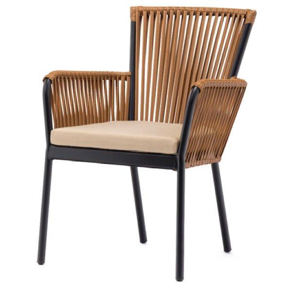 כסא דגם ריו-21