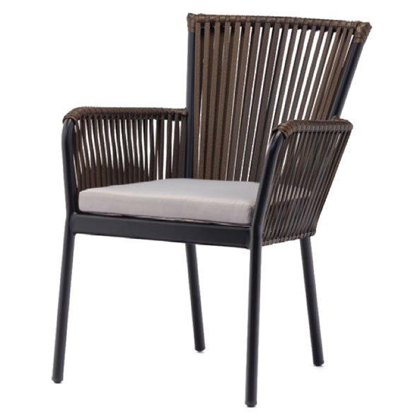 כיסא דגם ריו-23