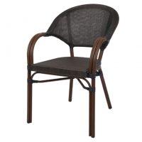 כסא דגם ריו-12