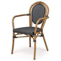 כסא דגם ריו-20