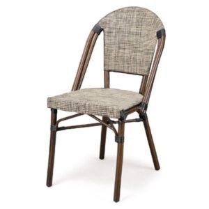 כסא לבתי קפה דגם ריו-11