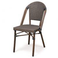 כסא דגם ריו-19