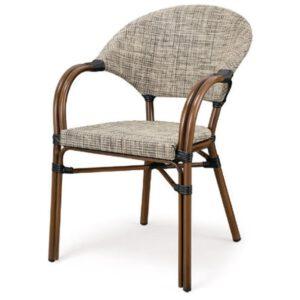 כסא מעוצב דגם ריו-17