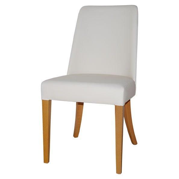 כסא לפינת אוכל דגם דורין