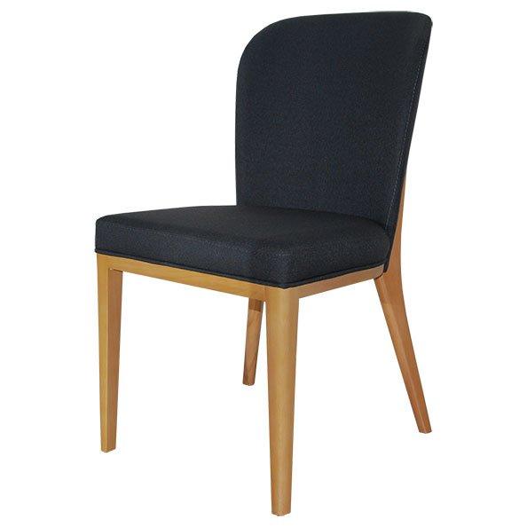 טורינו - כסא לפינת אוכל
