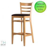 כסא בר דגם אינטר-01