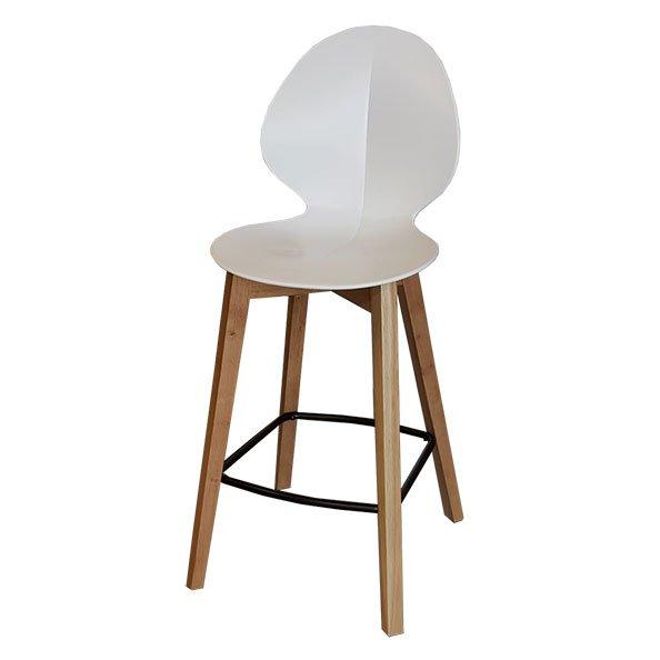 כסא בר בסיל