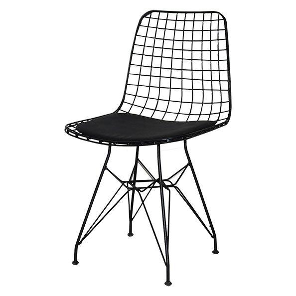 כסא דגם קלאסיקו