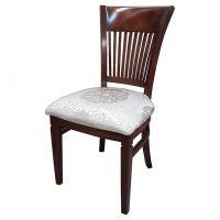 כסא לפינת אוכל דגם 339