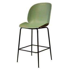 כסא בר דגם ביטל