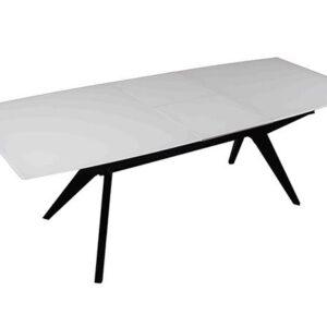הגדלה של שולחן גלילאו
