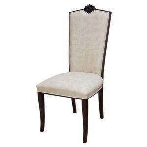 כסא דגם מיכל