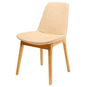 כסא דגם אוסקר מעונן