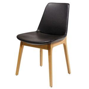 כסא אוסקר מקדימה