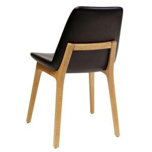 כסא לפינת אוכל אוסקר