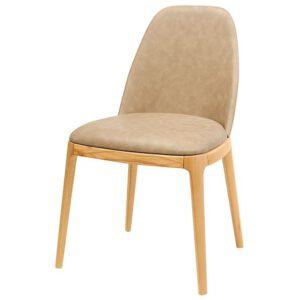 כסא אליטה מוקה