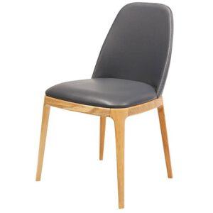 כסא לפינת אוכל אליטה