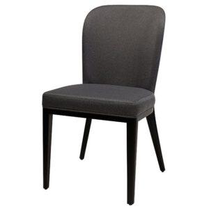 כסא טורינו מקדימה