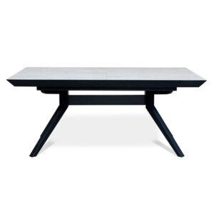שולחן פלטה בטון