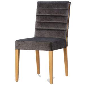 כסא לפינת אוכל קאפרי