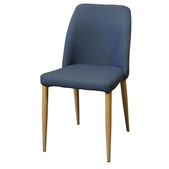 כסא קלרה