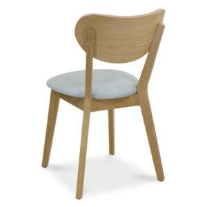כסא אורית