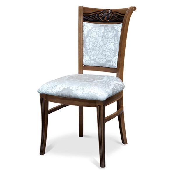 כסא יהלום
