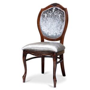 כסא מלאני