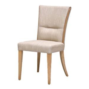 כסא שחף