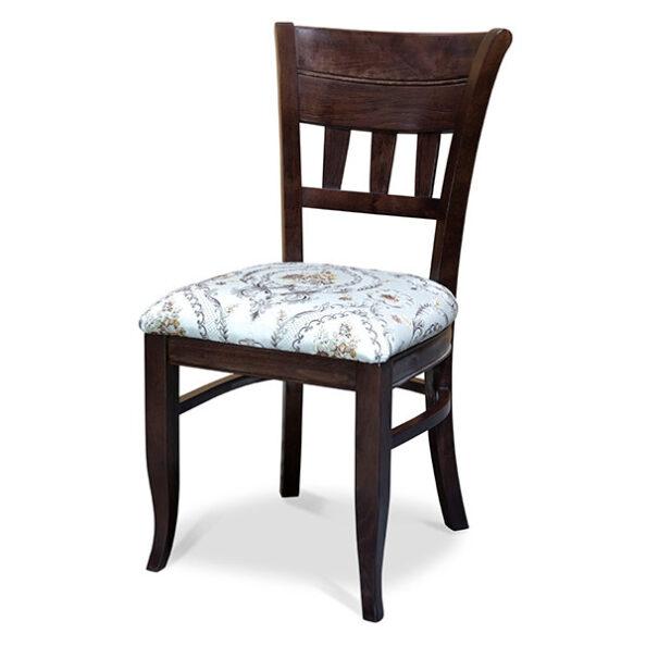 כסא 331 פס