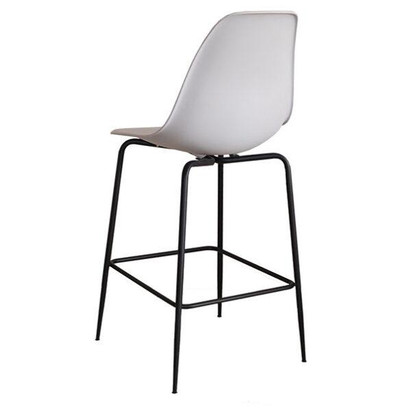 כסא בר למטבח 1170