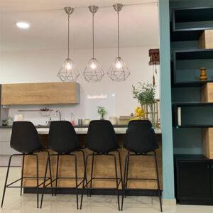 כסאות בר למטבח דגם 1170