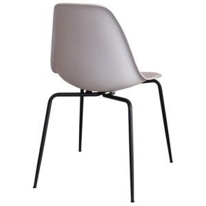 כסא 1170 אחורה