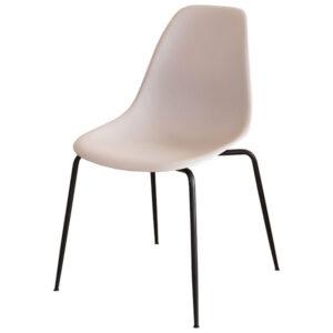 כסא 1170 רגל מתכת